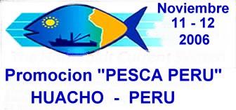 INVITACION  A  LA  FAMILIA  PESQUERA